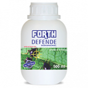 Forth Defende 500 ml