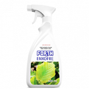 Forth Enxofre Pronto Uso 500 ml