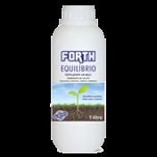 Forth Equilíbrio - Fertilizante - Concentrado - 1 Litro