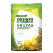 Forth Frutas - Fertilizante - 10kg