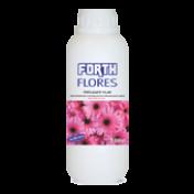 Forth Flores Concentrado 1 Litro