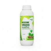 Forth Fosfito Fosway - Fertilizante - Concentrado - 1 Litro