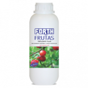 Forth Frutas - Fertilizante - 1 Litro