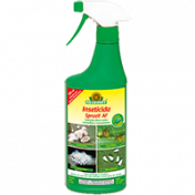 Inseticida Natural Spuzit AF - 500 ml - Neudorff