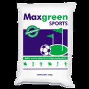 Maxgreen Sports II (24-00-15) - 25 kg
