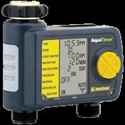 Temporizador Timer eletrônico 2 saídas - AquaTimer - 3100 - Melnor