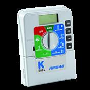 Mini Controlador de Rega - RPS46 - 6 estações - K-rain