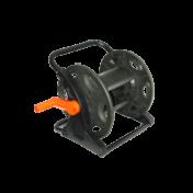 Enrolador Mini - LHR5 - Elgo
