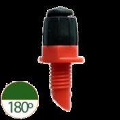 Micro Spray 180° - 10 unidades - MS4 N4 - Elgo