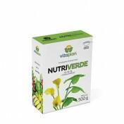 Nutriverde 500g (NPK 13-13-15)