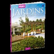 Os Jardins de Marcelo Novaes - Revista - Volume 2
