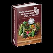 Plantas Alimentícias Não Convencionais (PANC) no Brasil