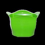 Cachepô 15 - Verde - PlastPot