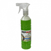 Repmax Alho - Pronto uso - 500 ml
