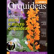 Revista Orquídeas da Natureza - Edição 3