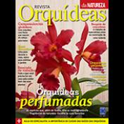 Revista Orquídeas da Natureza - Edição 9