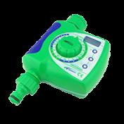 Temporizador eletrônico - 98633 - Amanco