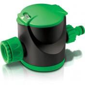 Timer para irrigação - Mecânico - Dy-908 - Trapp