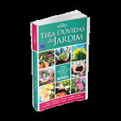 Tira-Dúvidas do Jardim - Volume 1