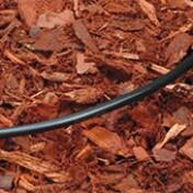 Tubo PE para Irrigação - 16mm - 4 bar - 25m - 1621 - Elgo