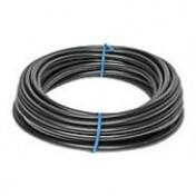 Tubo para Micro Irrigação 10m - 4/7mm - 1611 - Elgo