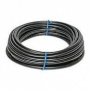Tubo para Micro Irrigação 10m - 3/5mm - 1601 - Elgo