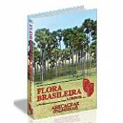 Flora Brasileira - Palmeiras