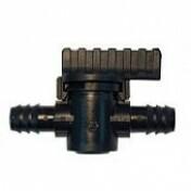 Válvula de Esfera 16mm - 1214 - Elgo