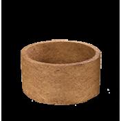 Vaso Redondo Nutricoco - N03 - 2,5 L