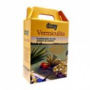 Vermiculita Dimy 250 g