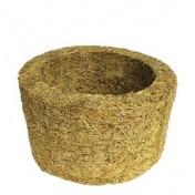 Xaxim de Palmeira - Vaso Grande