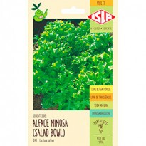 Alface Mimosa (Salad Bowl) (Ref 040)
