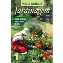 Manual Natureza de Jardinagem