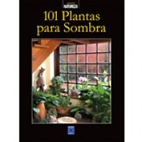 101 Plantas para Sombra