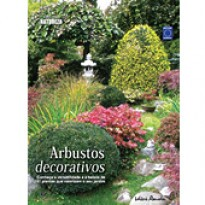 Arbustos Decorativos