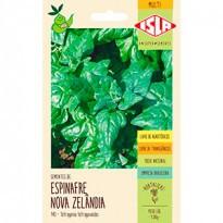 Espinafre Nova Zelândia (Ref 140)
