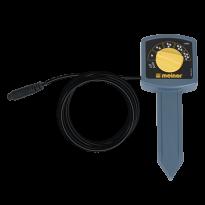 Sensor de Umidade 15339 - Melnor