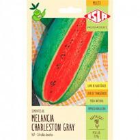 Melancia Charleston Gray 3,7g (Ref 167)