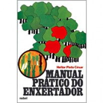 Manual Prático do Enxertador