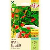 Pimenta Malagueta 0,7g (Ref 218)