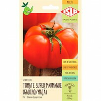 Tomate Super Marmande (Ref 262)