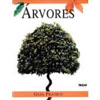 Árvores: Guia Prático