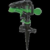 Aspersor / Irrigador de Impulso - com Haste - Trapp - DY-1013