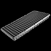 Bandeja 200 células F08 Fina