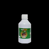 Óleo de Neem - Base Nim 250 ml