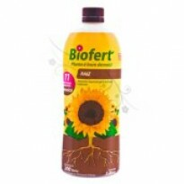 Biofert Raiz - Concentrado - 1 Litro