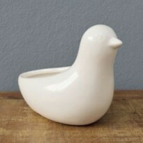 Cachepo Bird