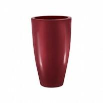 Vaso cônico com pintura automotiva PPA18