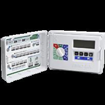 Controlador de Rega Avançado Modular 4 a16 estações -3200-P-  K-rain