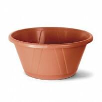 cuia-nobre-n04-ceramica